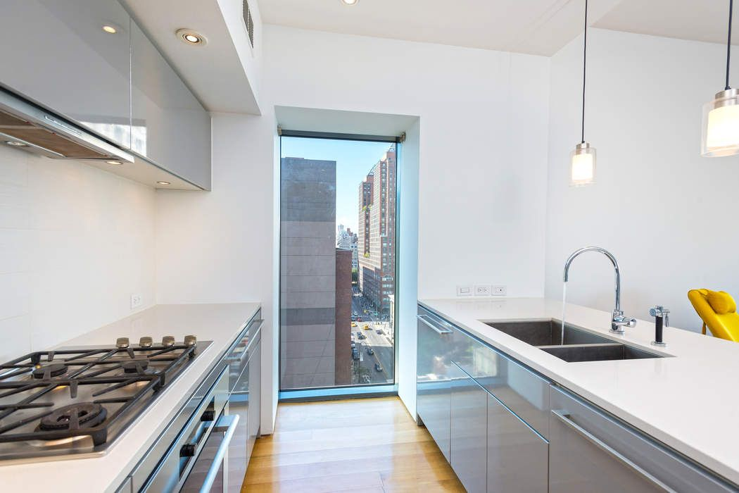 123 Third Avenue Apt 12a New York Ny 10003 Sotheby S