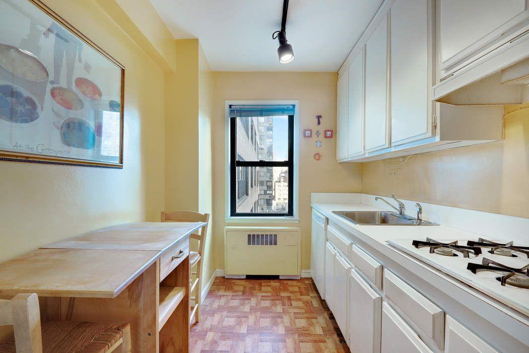 301 East 48th Street New York, NY 10017