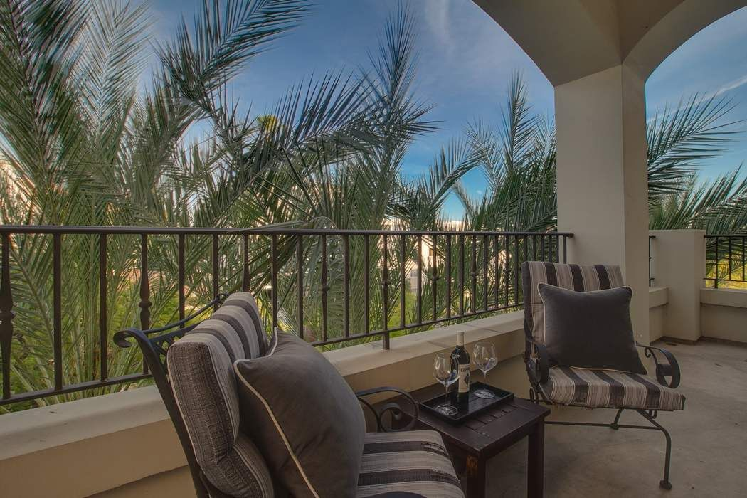 443 North Palm Drive Beverly Hills, CA 90210