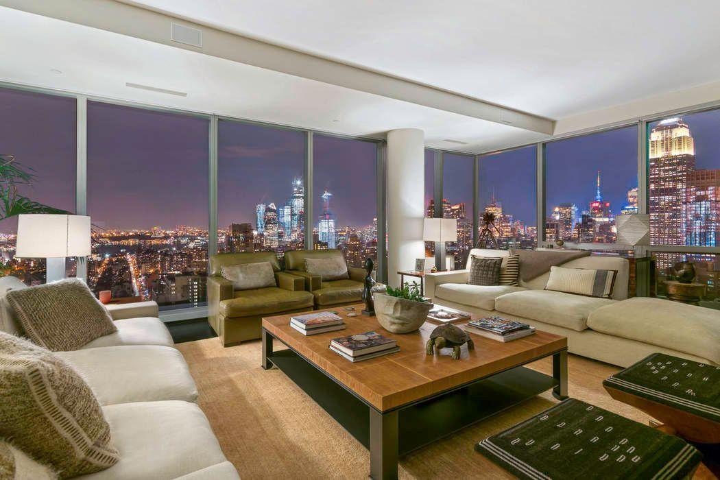 23 East 22nd Street, Apt. 48