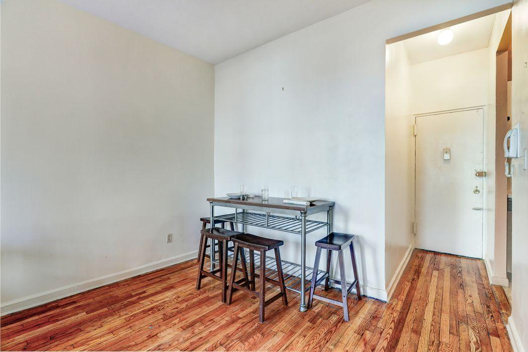 321 East 89th Street New York, NY 10128