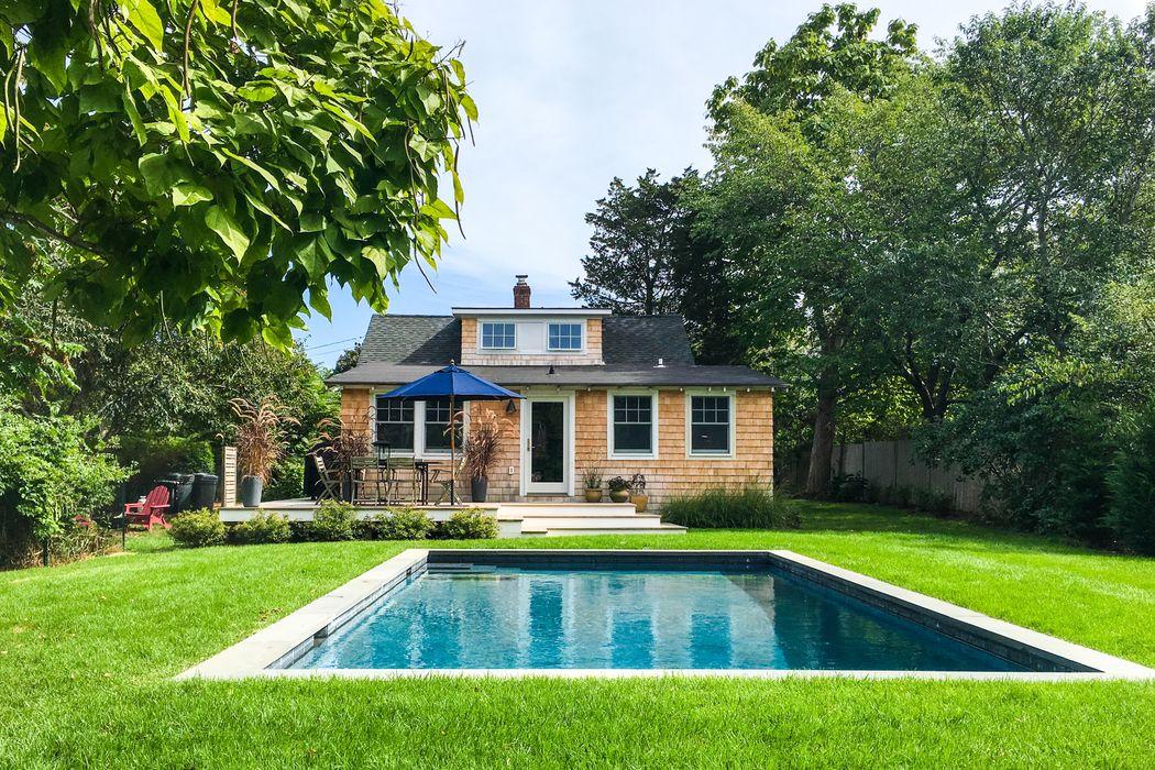 8a Neighborhood House Drive East Hampton, NY 11937
