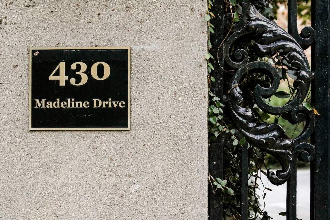 430 Madeline Drive Pasadena, CA 91105