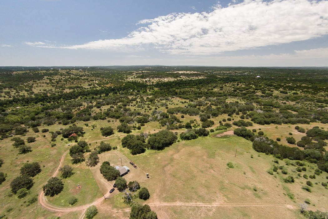 1567 Corky Cox Ranch Road Cypress Mill, TX 78620
