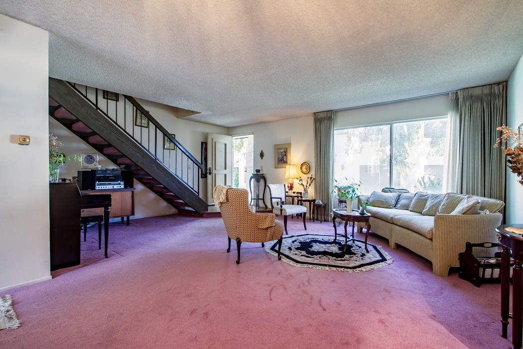 reseda senior singles Best apartments for rent in santa clarita, ca view photos, floor plans & more which one would you live in.