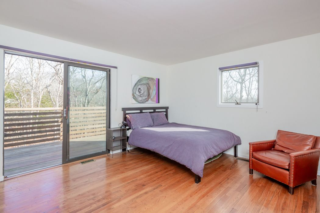 23 Scrimshaw Lane Amagansett, NY 11930