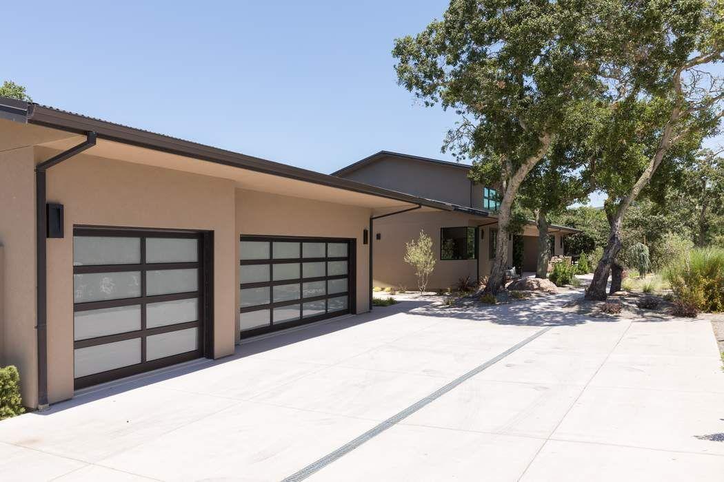 460 Monte Vista Ct Napa, CA 94559