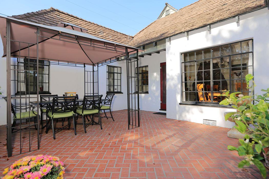 3009 Patricia Avenue Los Angeles, CA 90064