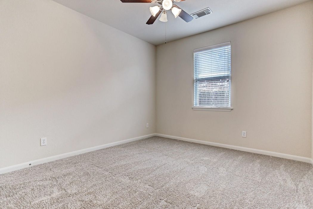 6019 Preserve Lane Missouri City, TX 77459