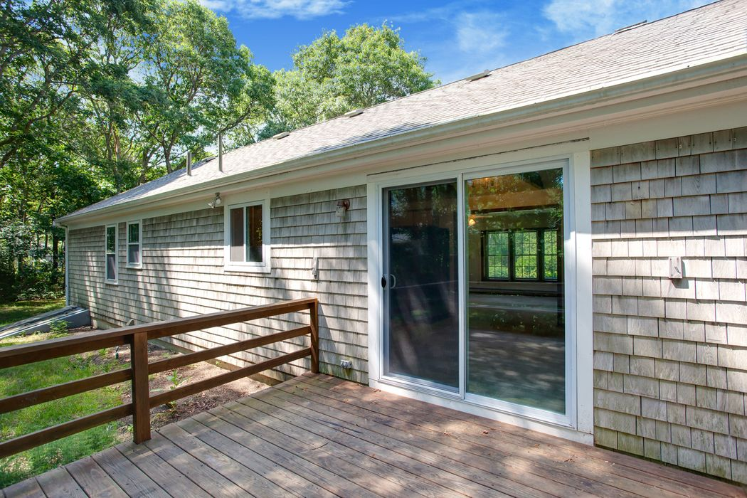 First Floor Living Hyannis, MA 02601
