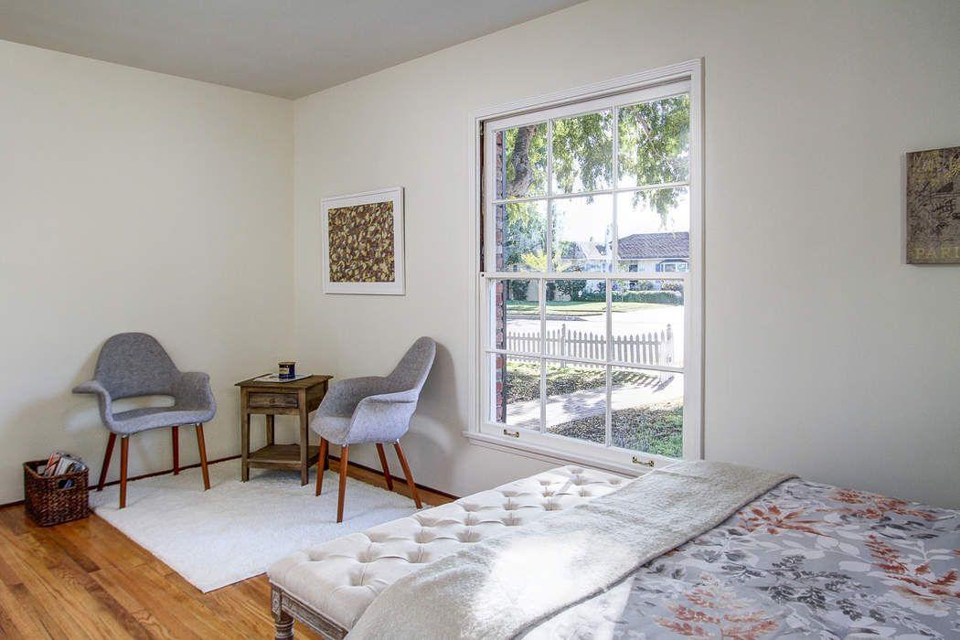 528 Daroca Avenue San Gabriel, CA 91775