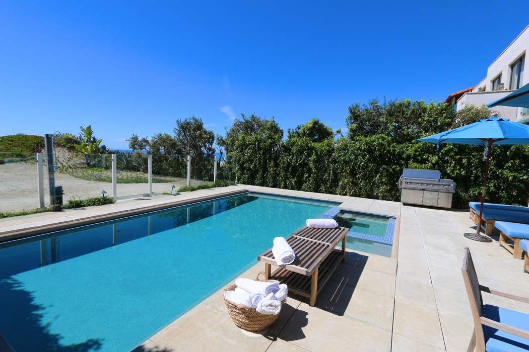 30940 Broad Beach Road Malibu, CA 90265