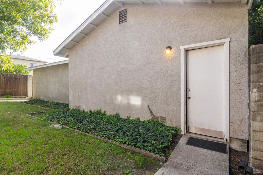 232 East Lemon Avenue Monrovia, CA 91016