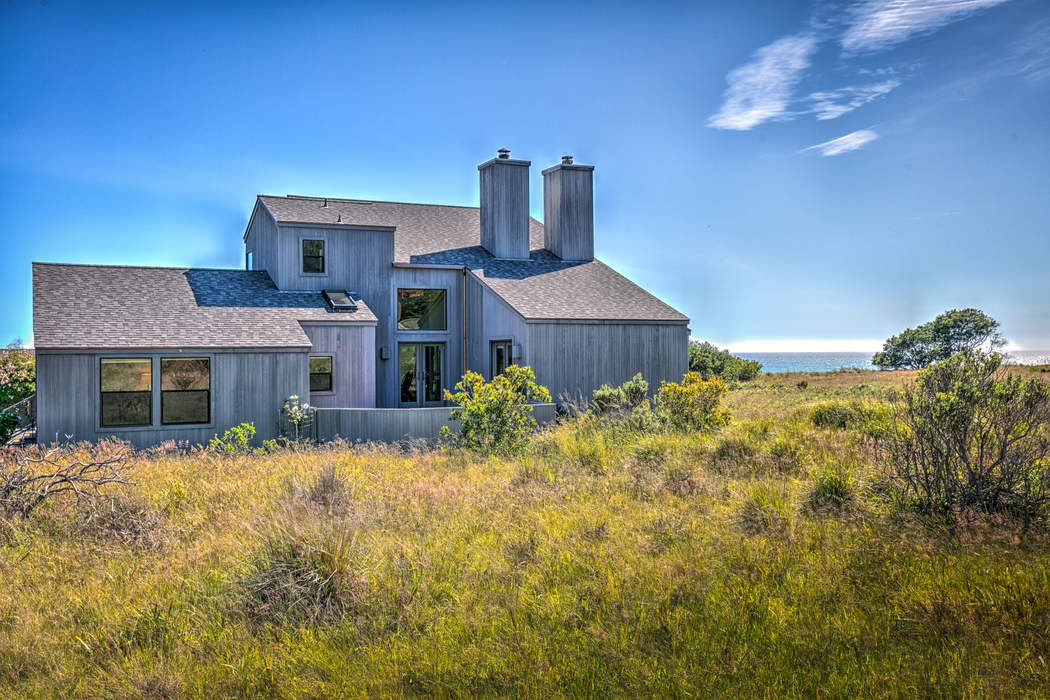 40470 Tide Pool The Sea Ranch Ca 95497 Sotheby S International Realty Inc