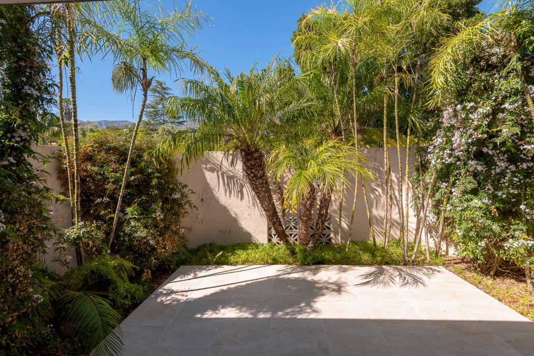 584 Stone Meadow Lane Montecito, CA 93108