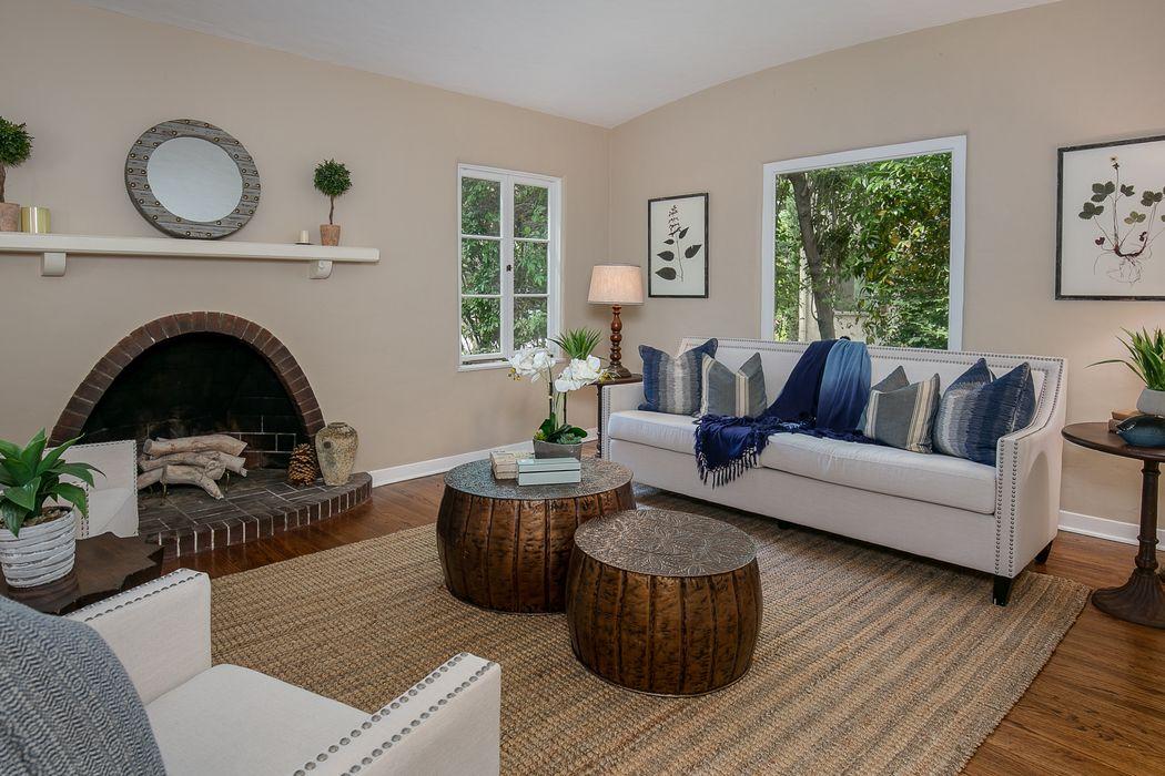 1840 Laurel Street South Pasadena, CA 91030