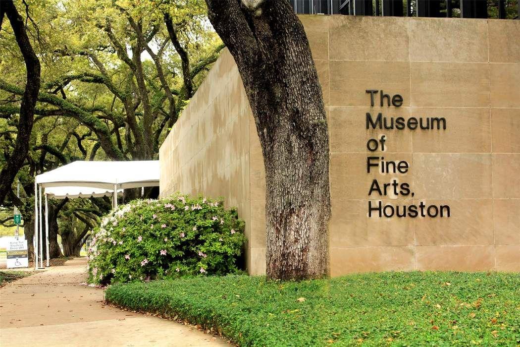 5102 Jackson Street Houston, TX 77004