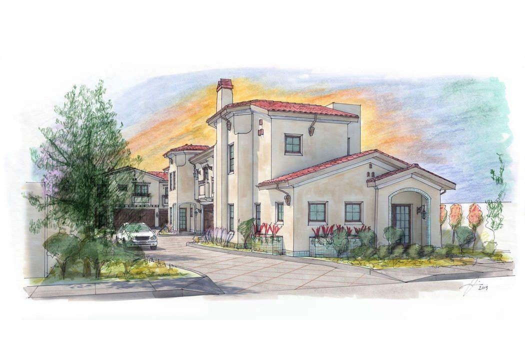4285 Carpinteria Avenue Carpinteria, CA 93013