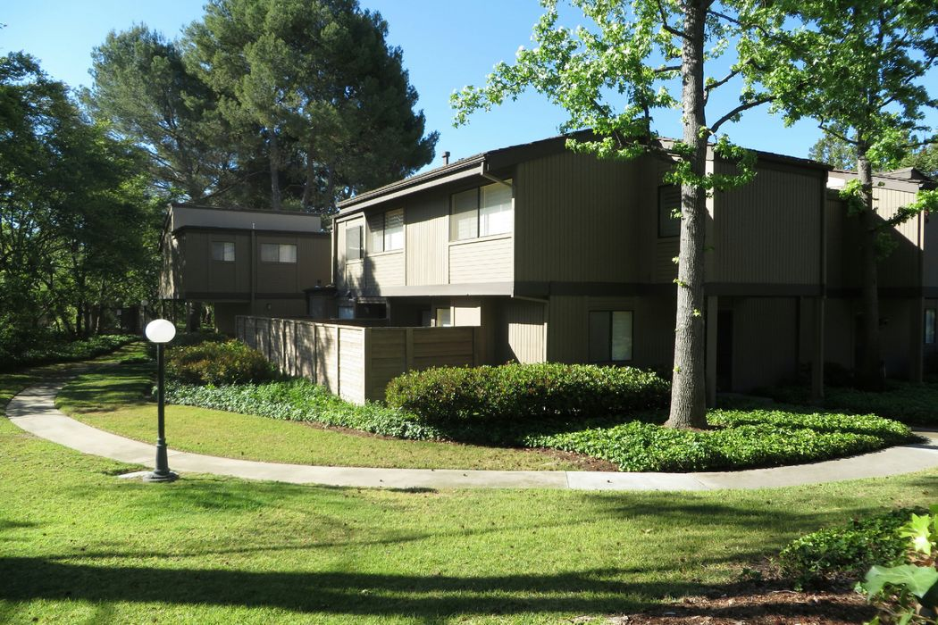 556 North Orange Grove Boulevard Pasadena Ca 91103