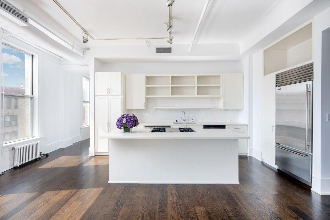 330 Lafayette Street New York, NY 10012