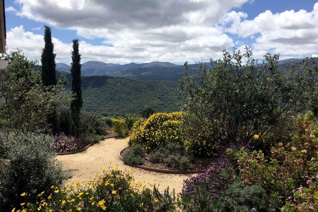 15494 Via La Gitana Carmel Valley, CA 93924