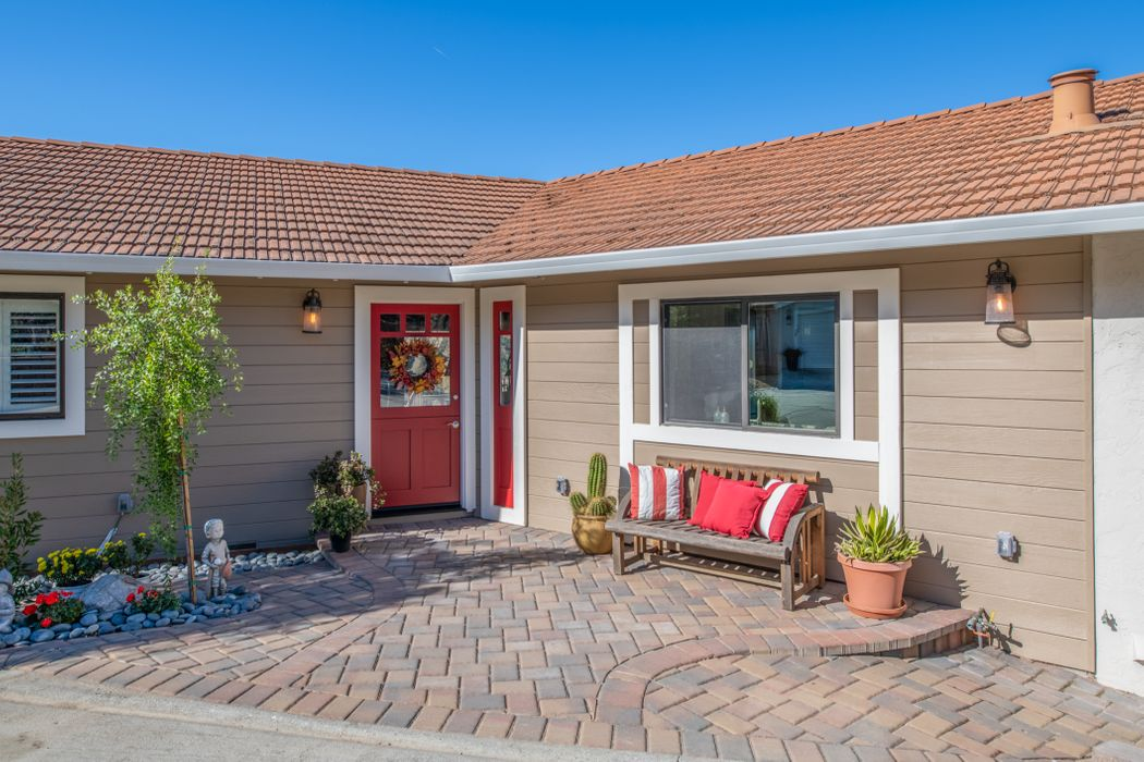 225 San Benancio Road Salinas, CA 93908