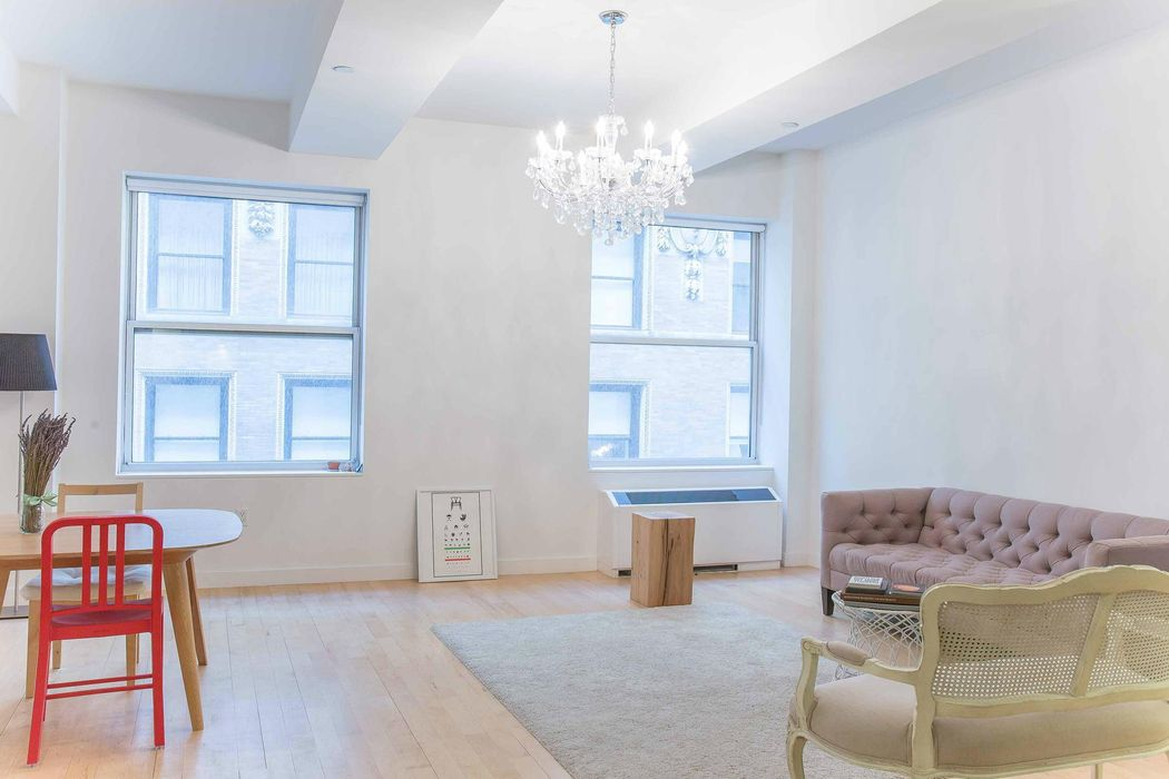 15 Broad Street New York, NY 10005