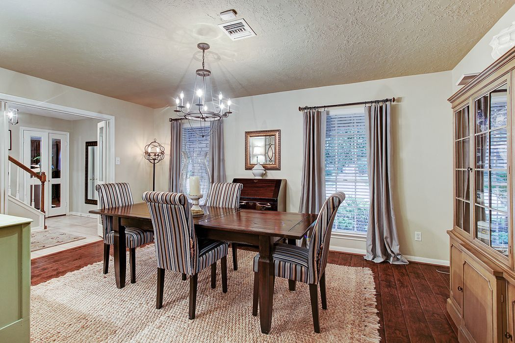 12127 Westmere Drive Houston, TX 77077