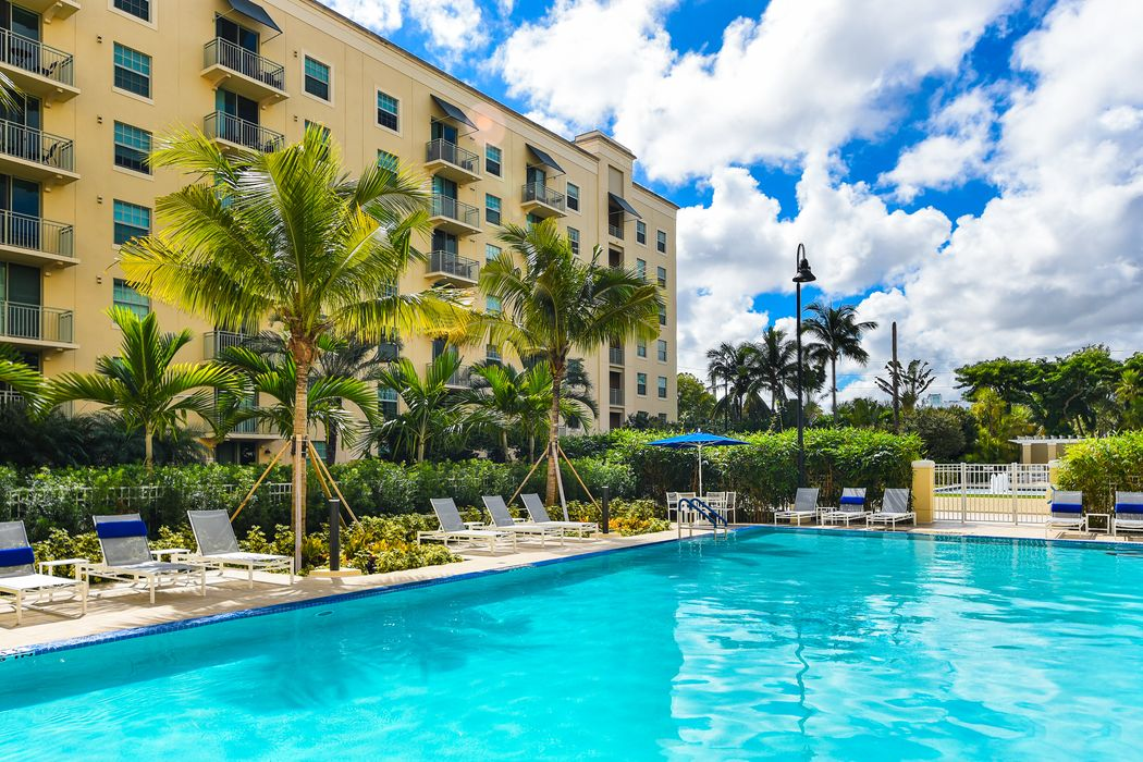 610 Clematis Street West Palm Beach, FL 33401