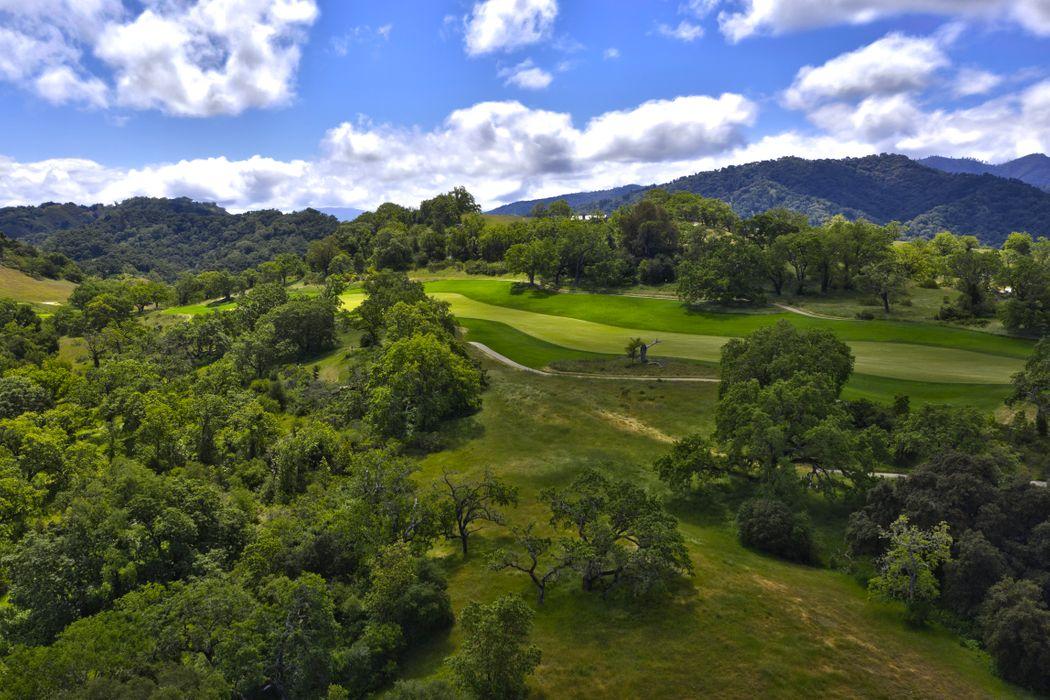 23 Pronghorn Run Carmel, CA 93923