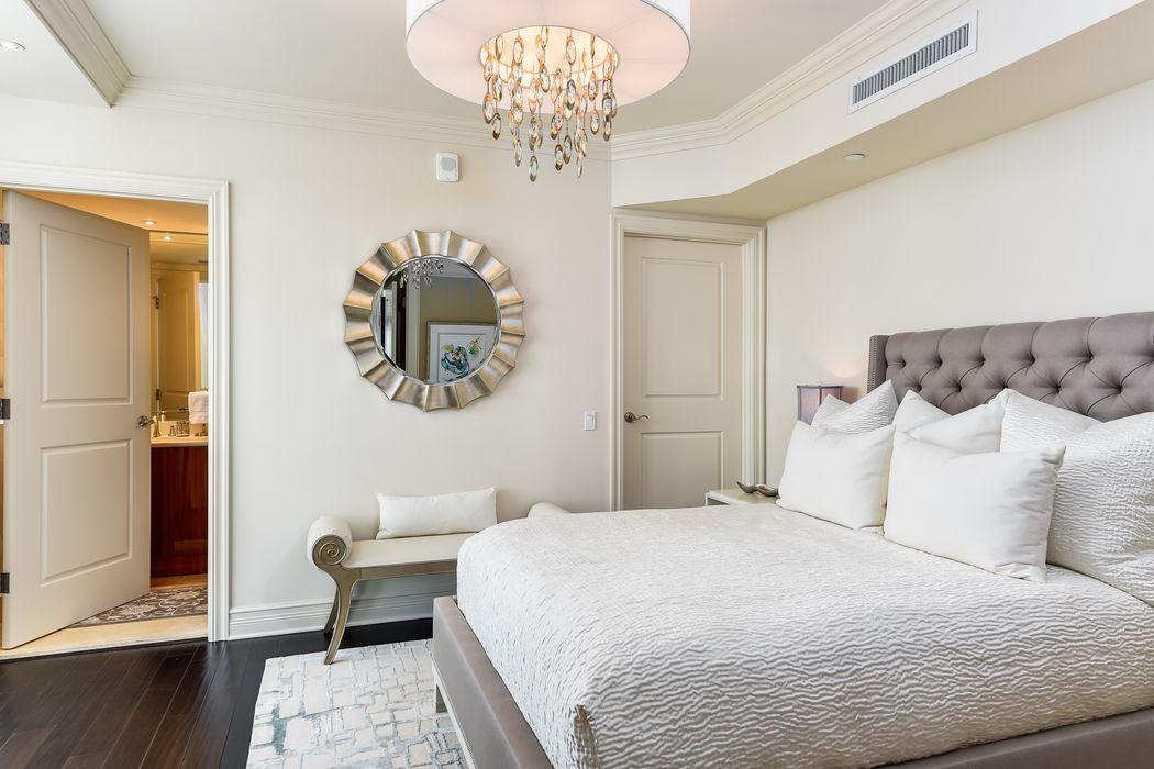 Ritz Carlton Residences on Singer Island Riviera Beach, FL 33404