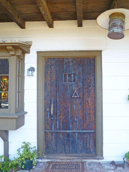 1122 Harrison Street Monterey Ca 93940 Sotheby S