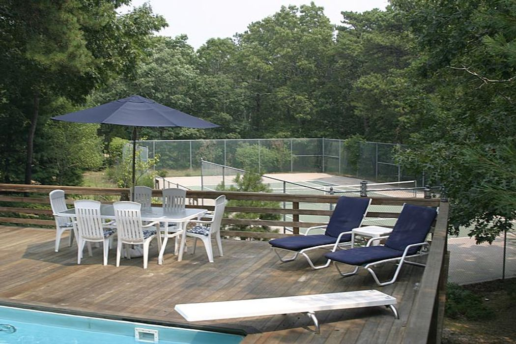 East Hampton with Pool and Tennis East Hampton, NY 11937