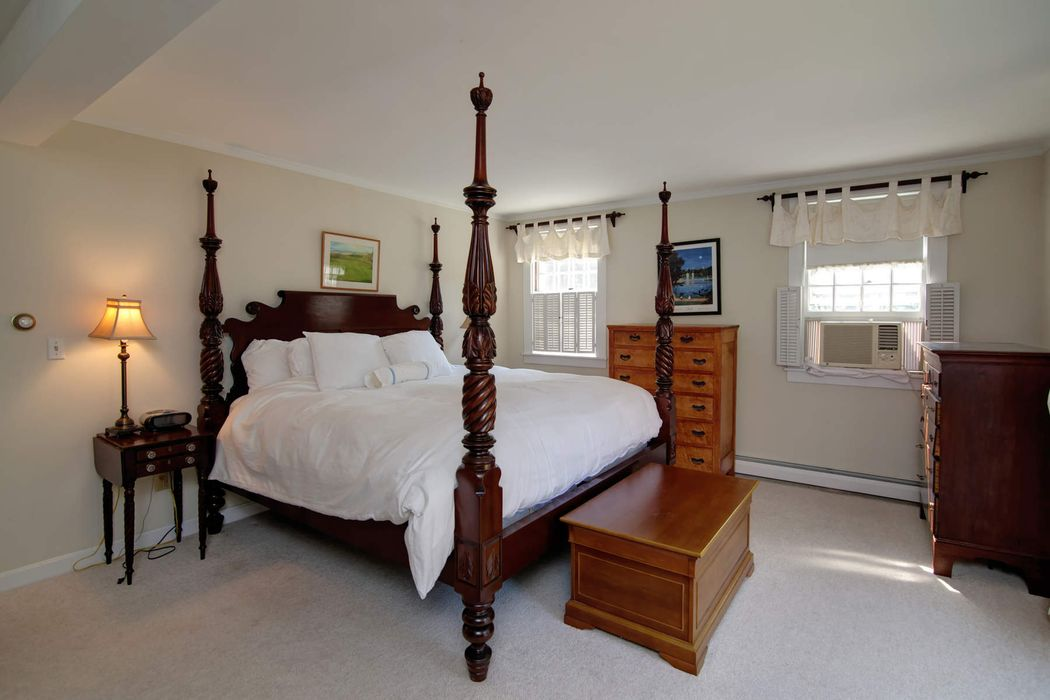 266 Indian Trail Osterville, MA 02655