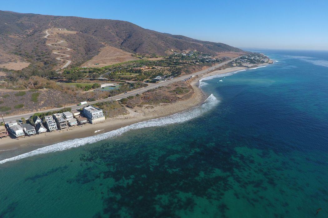 42600 Pch G.H. Malibu, CA 90265