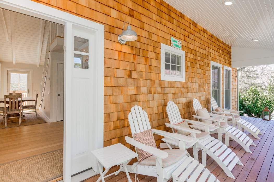 Reduced Summer Getaway and Serene East Hampton, NY 11937