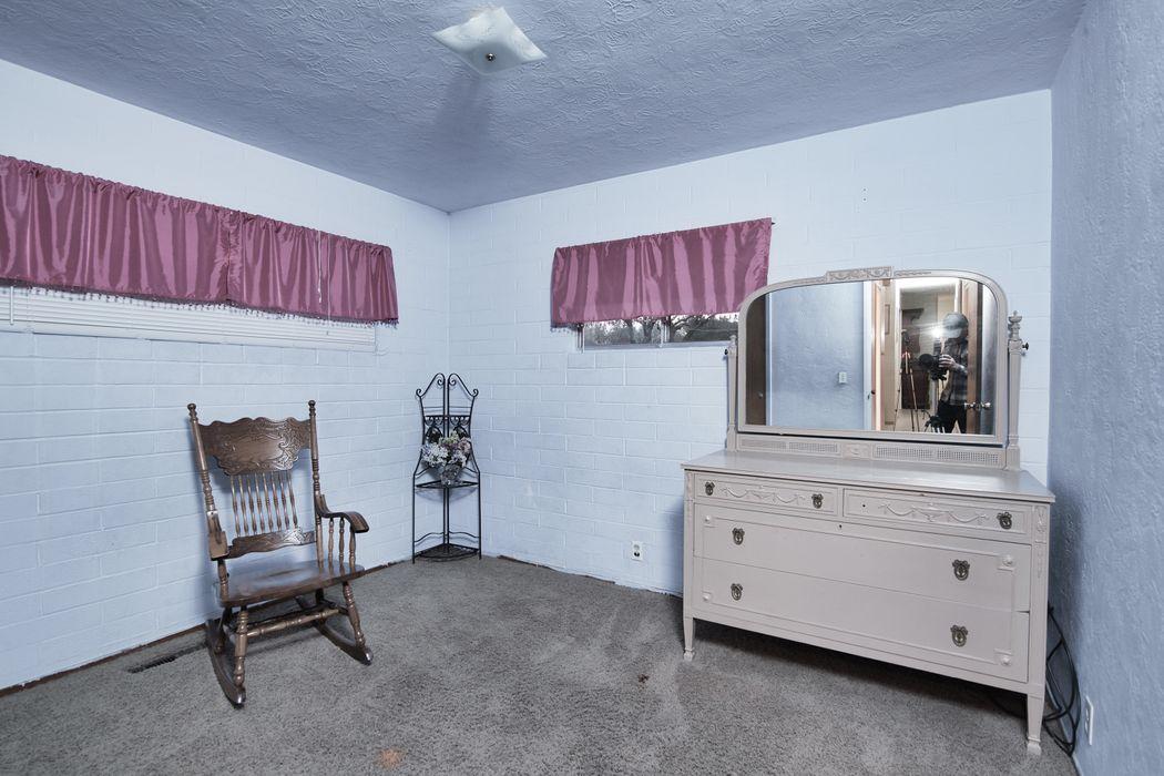 673 Central Ave Sonoma, CA 95476