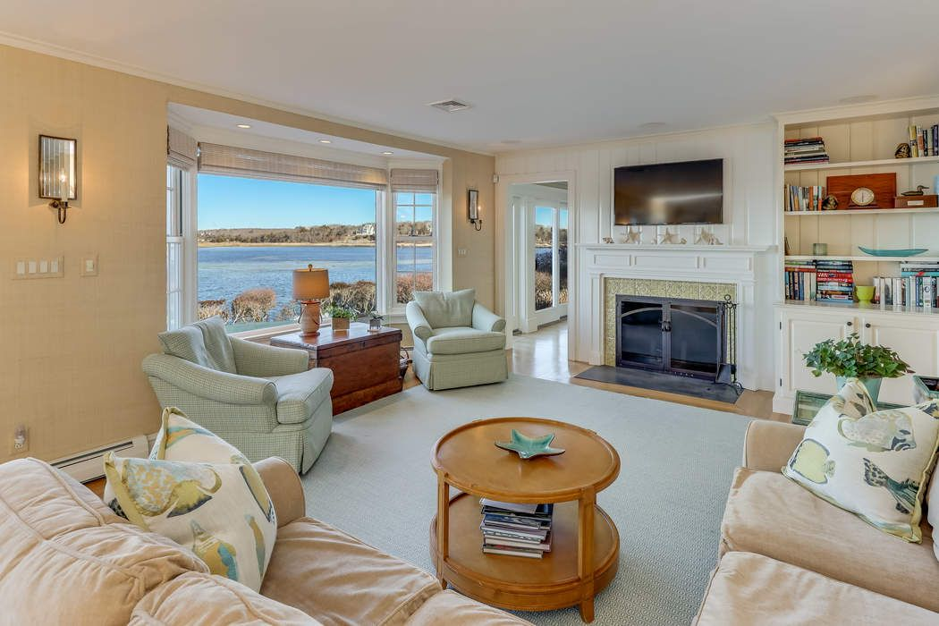 26 Associates Road West Falmouth, MA 02574