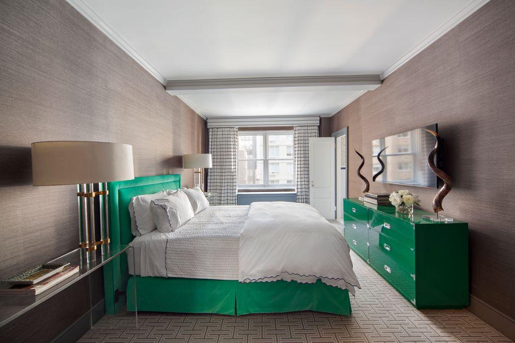 350 East 57th Street New York, NY 10022