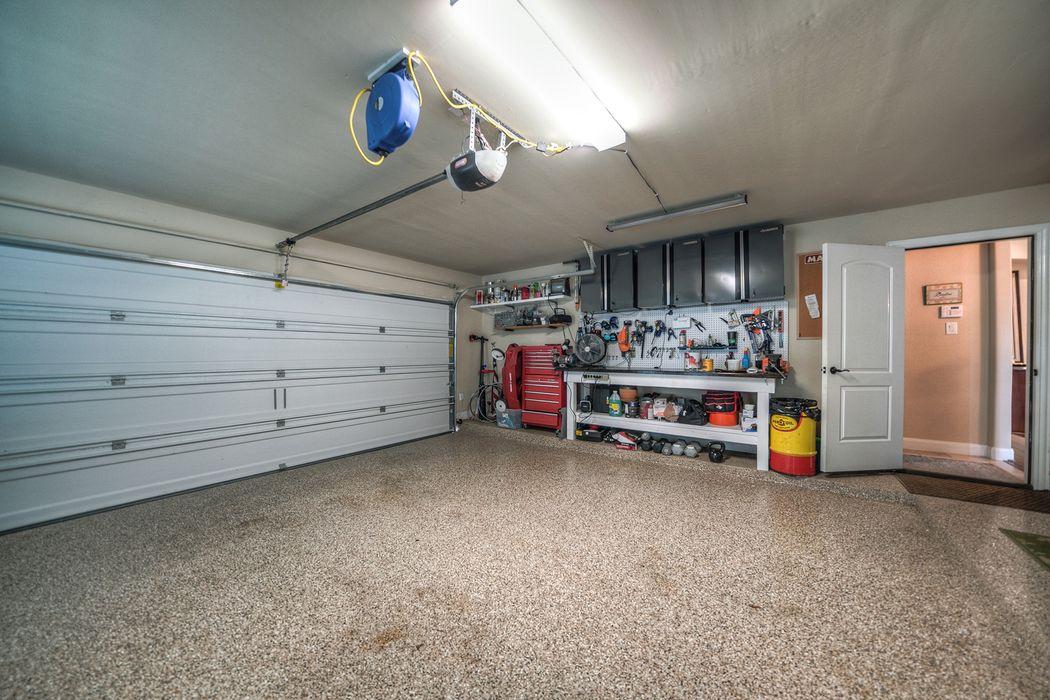 1804 Lily Meadows Drive Conroe, TX 77304