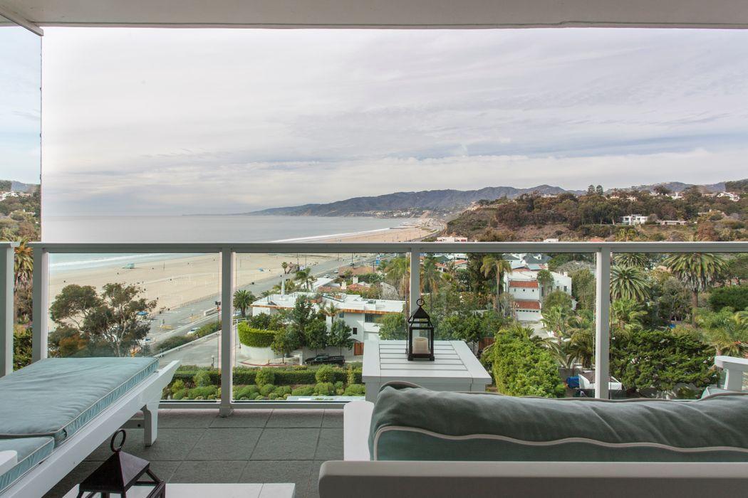 101 Ocean Avenue Unit 702 D Santa Monica Ca 90402 Sotheby S International Realty Inc