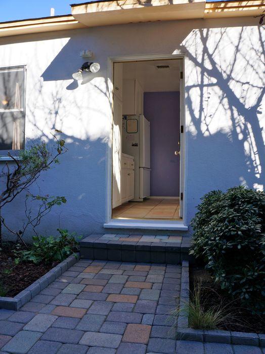 7919 Croydon Ave Westchester, CA 90045