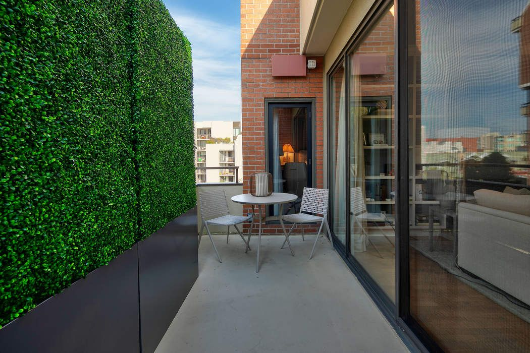 101 Lombard St San Francisco, CA 94111