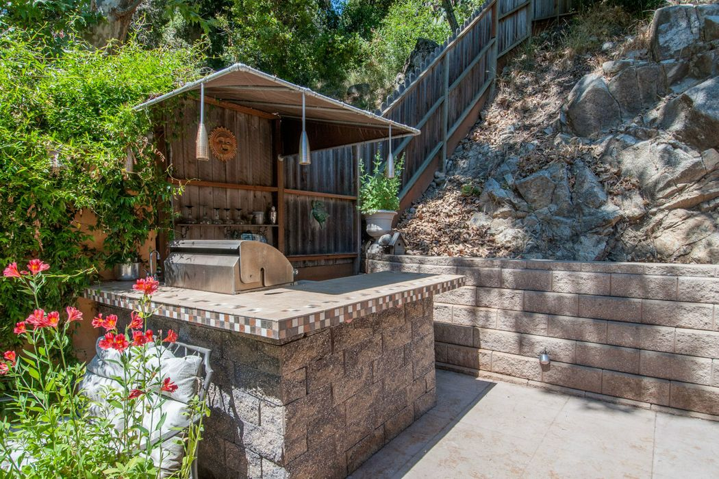 32 Wawona Road Carmel Valley, CA 93924