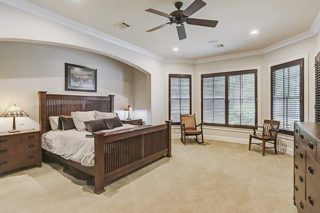 1 Blalock Pines Court Houston, TX 77024