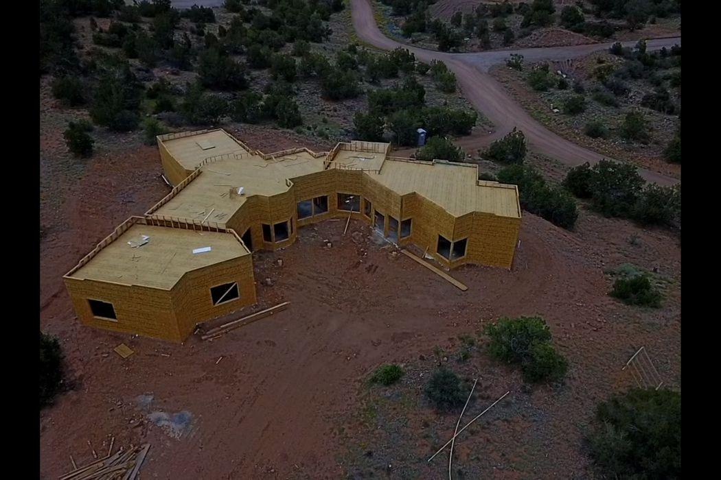 25 W Longview Drive, Lot 21 Santa Fe, NM 87505