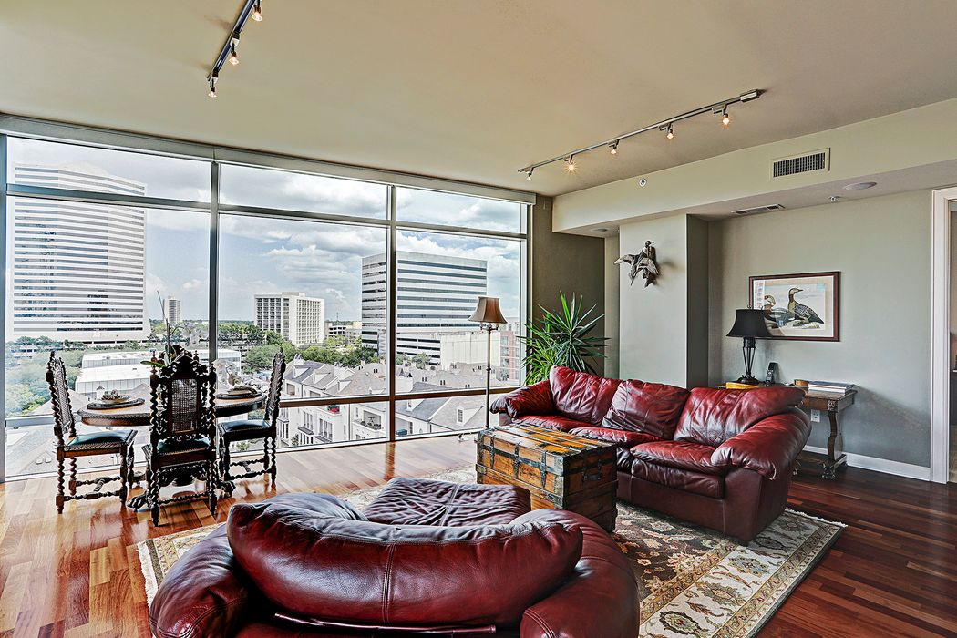 2207 Bancroft Street Houston, TX 77027