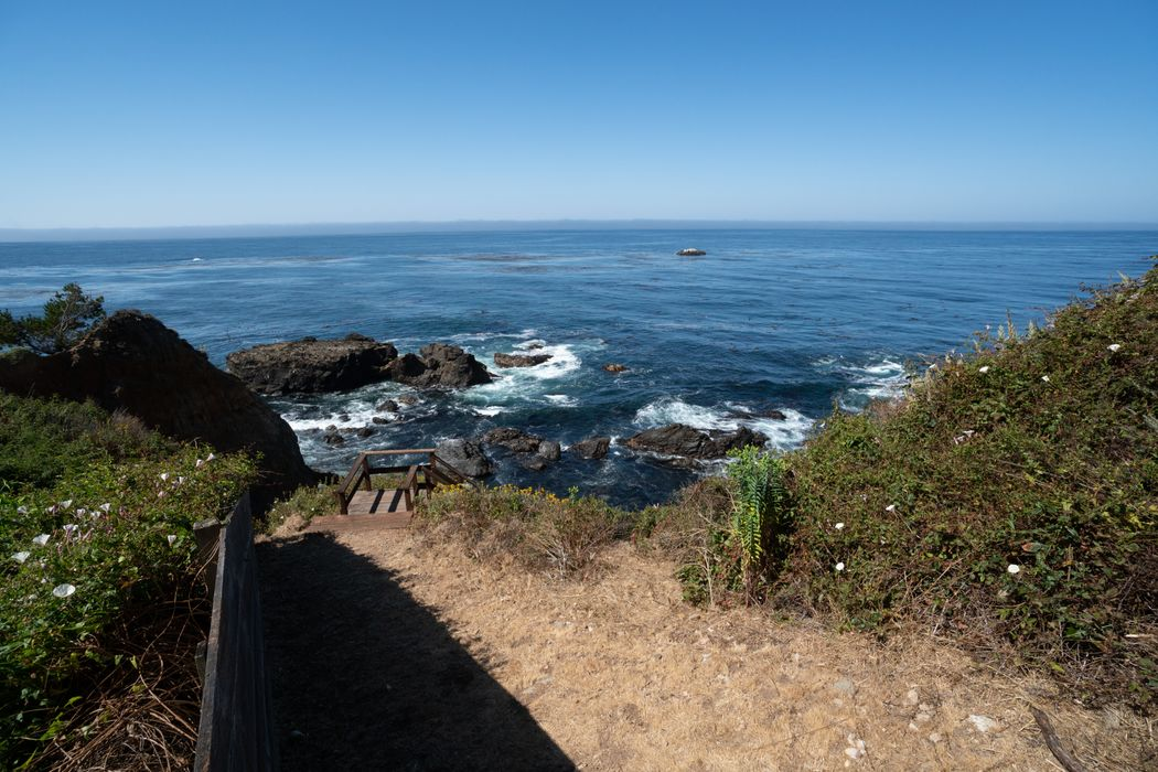 54800 Highway 1 Big Sur, CA 93920