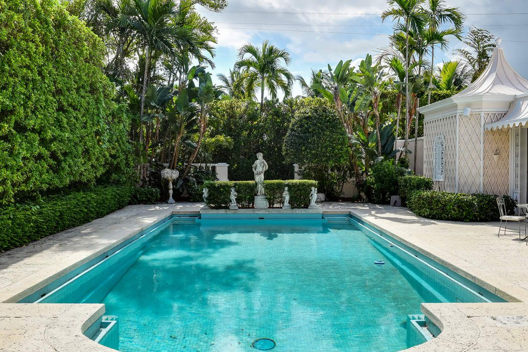 150 El Vedado Rd Palm Beach, FL 33480