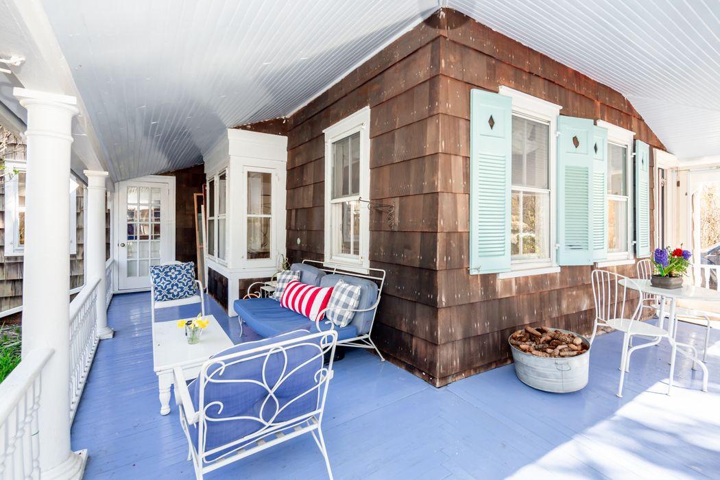 15 Grand Street Sag Harbor, NY 11963